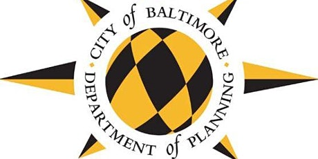 City of Baltimore Department of Planning - Morgan State University Job Fair tickets
