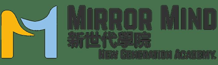 "職場""啱Channel""溝通達人 image"