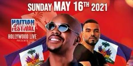 COMPAS FESTIVAL WEEKEND IN MIAMI tickets