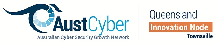 Cyber North- North Australia Cyber Security Ecosystem Meetup image