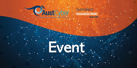 Secure SME - Cyber Bytes - QSBM 2021 - Introduction to Cyber Security tickets
