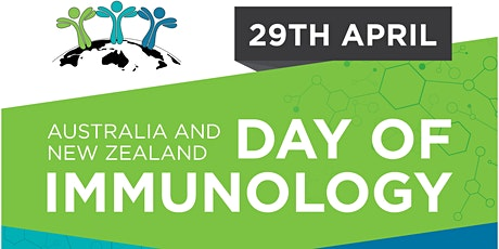 Day of Immunology 2021 Virtual Public Lecture - COVID-19 Vaccines tickets
