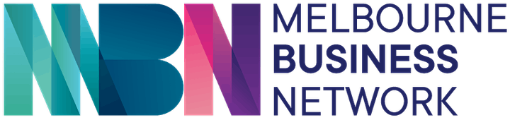Melbourne Business Network - Optimism, Awards and Networking image