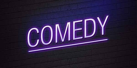 Ballan FNC's Comedy Hypnotist Night tickets