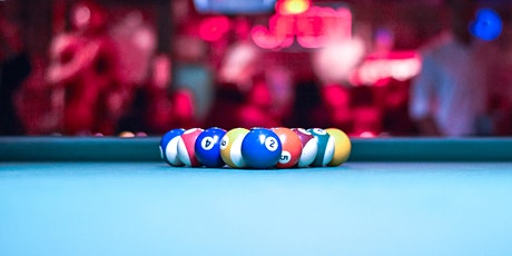 Frankston Singles  Pool and Drinks for 48- 62 Year Olds tickets
