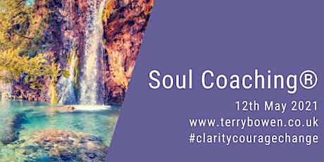Soul Coaching Group Program tickets