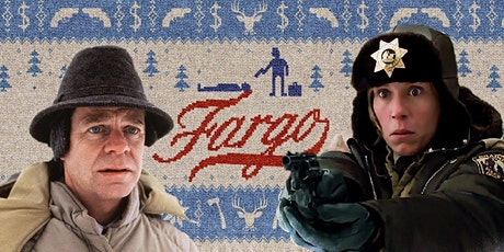The Savoy Presents: FARGO tickets