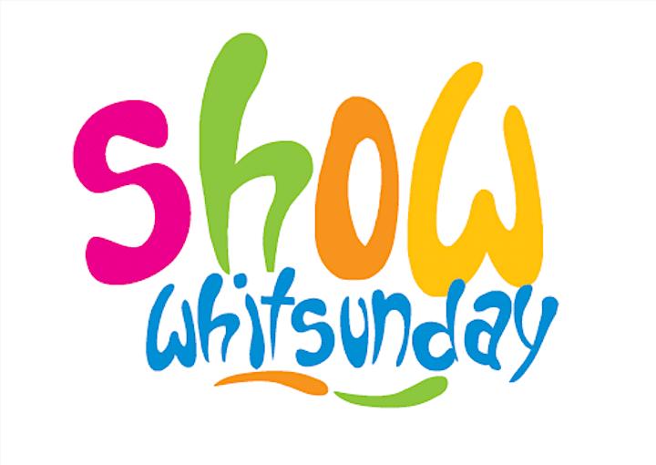 Show Whitsunday image