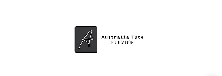 VCE Chemistry - Titrations and calculations, 1 and 2 July (Online) image