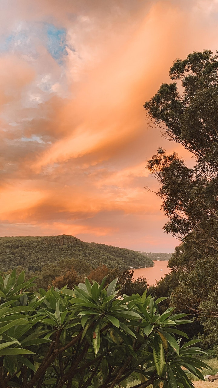 CANCELLED Strawkle Squad + Eco Adventure Crew Pittwater YHA Weekend image