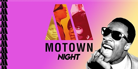 Loft Motown Party tickets