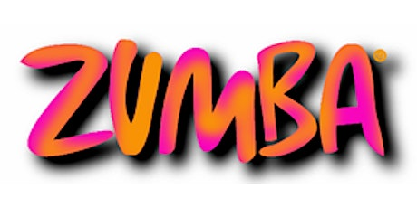 Zumba in the Park with Jennie and Julia tickets