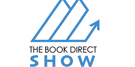 The Book Direct Show 2021 tickets