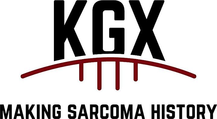 KGX: Wine Tasting Afternoon image