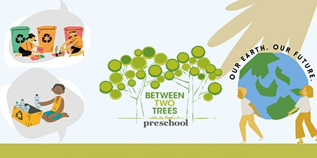 Between Two Trees Preschool @ CRANE tickets