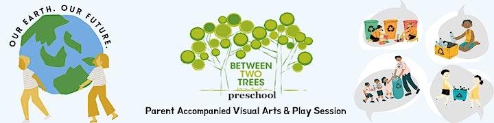 Between Two Trees Preschool @ CRANE image