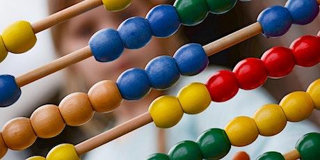 Mental Maths Mashup:low-prep, high fun games, puzzles & engaging activities biljetter