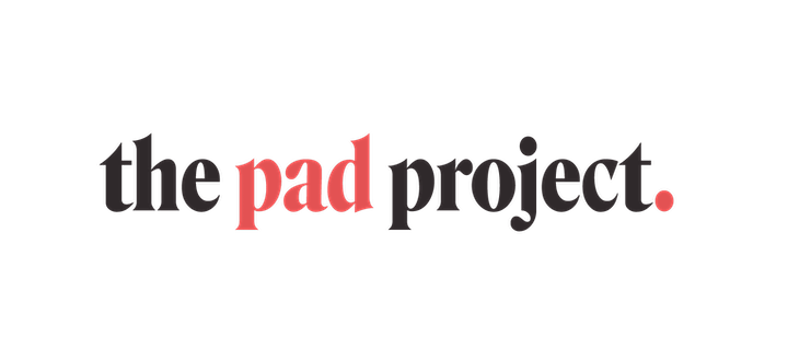 The Pad Project presents a virtual screening of 'Period. End of Sentence' image