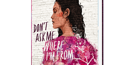 DS AIDE presents: A Community Read with Author Jennifer De Leon tickets