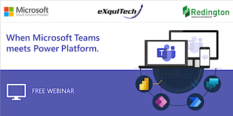 When Microsoft Teams meets Power Platform. tickets
