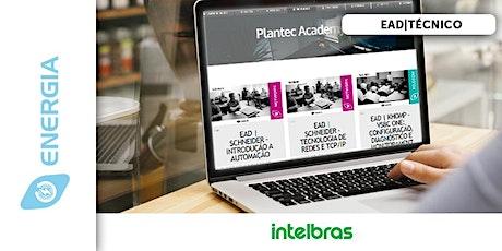 WEBNAR|INTELBRAS -MÓDULO TÉCNICO - ENERGIA SOLAR OFF GRID bilhetes
