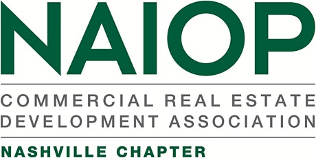 NAIOP Government Affairs Update tickets