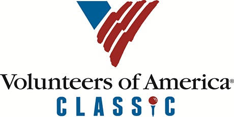 Volunteers of America Classic tickets