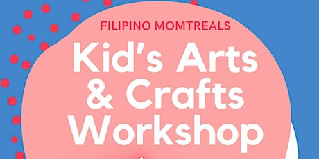 ARTINIK! (ages 2-4) tickets