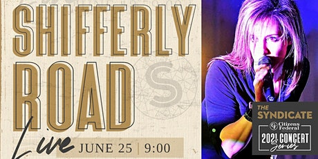 Shifferly Road Band LIVE tickets