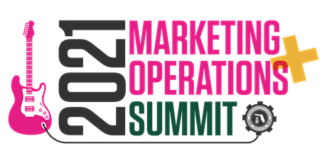 2021 FRLA Marketing + Operations Summit tickets