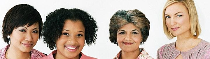 Focus on Women Series:  Essential Gynecologic Health Issues image