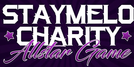 Staymelo Charity Basketball Game tickets