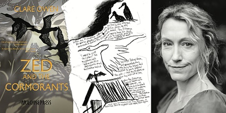 Brockley MAX: KEEPING UP WITH A PAPER AND PENCIL Clare Owen & Sally Atkins tickets