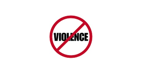 Workplace Violence Webinar Series tickets