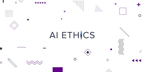 Global Perspectives on AI Ethics: Panel #3 tickets
