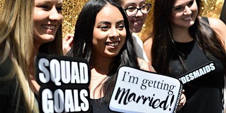 Our Dream Wedding Expo: Miami tickets