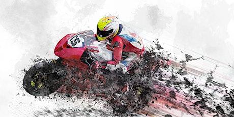 Offenes Training Moto Gymkhana Swiss tickets