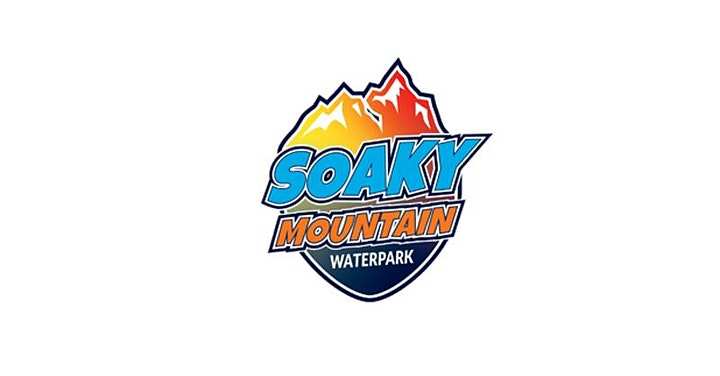 Coffee Talk Road Trip | Soaky Mountain Water Park image