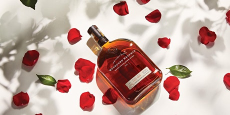 Derby Weekend Kickoff with Woodford Reserve and Women Who Whiskey tickets