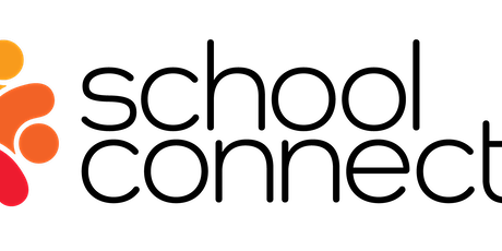 School Connect SA presents a Church/School Partnership workshop tickets