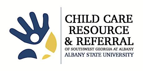 Essentials of Disciplining Young Children With Challenging Behavior Webinar tickets