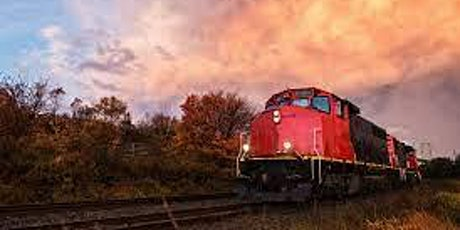 Rail Car Incident Response AWR-147 tickets