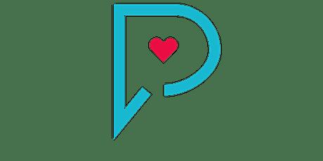 Philanthropitch Philadelphia Application Q&A Event tickets