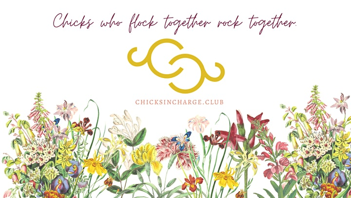 SHE Leads OKC 2021  Women's Conference image
