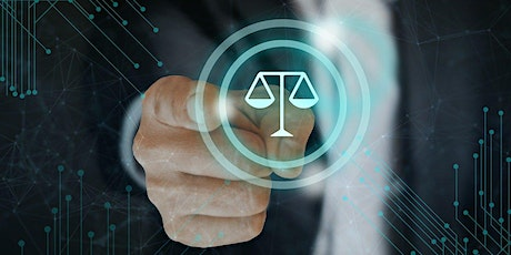 Hot Topics in Technology Law for Small and Medium Businesses tickets