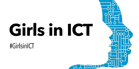 Girls in ICT Day Panel Discussion tickets