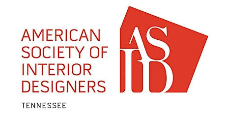 "ASID  ""Spring Fiesta"" Sponsorship Opportunities tickets"