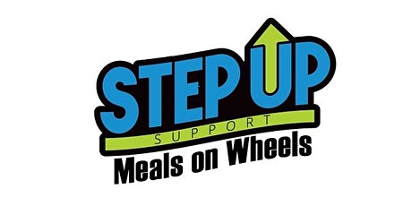 Meals on Wheels of Hillsborough County- 2nd Annual Step-Up 5K Run-Walk tickets