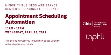 Appointment Scheduling Automation tickets