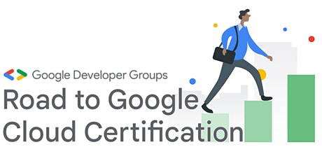 Community driven: official Google Cloud Certification Training biglietti